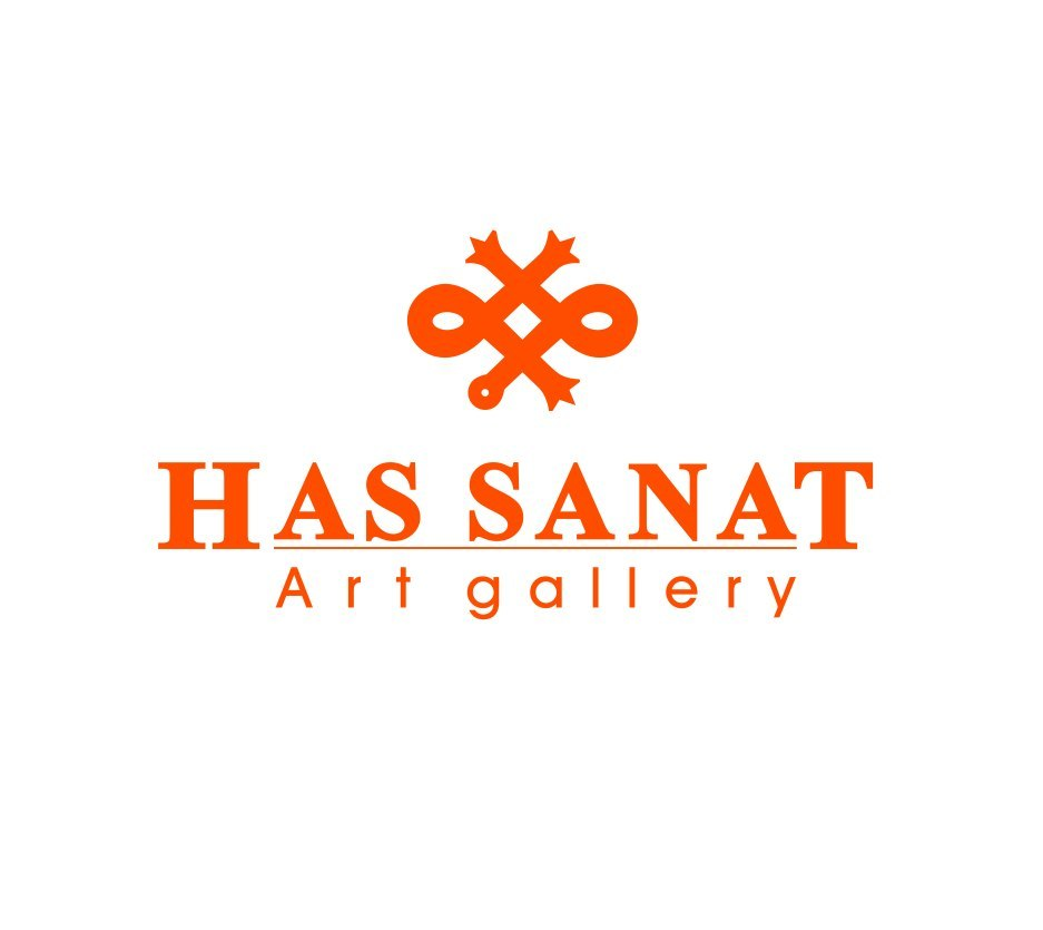 Галерея Искусств Хас-Санат