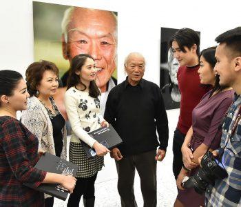 В Национальном музее Республики Казахстан проходит выставка «Корейцы Казахстана»