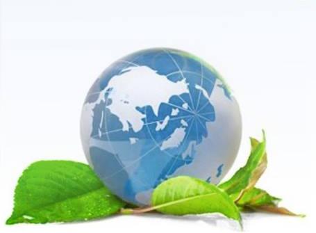 V Весенний Арт-салон «Мы – дети Земли»