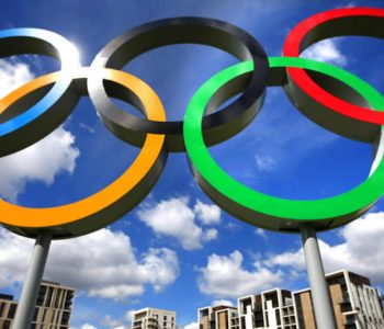 Постоянная экспозиция «Олимпийское движение в Казахстане»