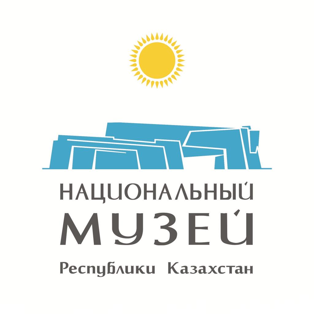 Выставка «20 музеев Жетису»